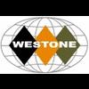 WESTONE NATURAL STONE SLATE CO., LTD.