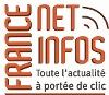 FRANCE NET INFOS -PURE PLAYER GRATUIT