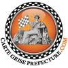 CARTE-GRISE-PREFECTURE.COM