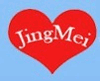 JINGMEI INTERNATIONAL TRADING  CO., LIMITED