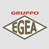 GRUPPO EGEA SOCIETA' CONSORTILE A RL