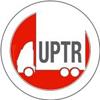 UNION PROF TRANSPORT PAR ROUTE