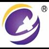 JIANGSU XINTIAN ELECTRONIC SCI & TECH CO., LTD