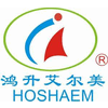 HONGSHENG GUANGDIAN INTERNATIONAL(HK)INDUSTRY CO.,LTD