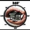 HOME 360° DI SESTILI SPURIO FABIO & C. S.A.S.