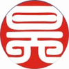 HEBEI HAOYANG CHEMICAL INDUSTRY CO.,LTD.