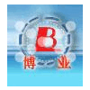 QINHUANGDAO BOYE GLASS CO.,LTD
