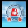 QINHUANGDAO BOYE GLASS CO.,LTD