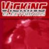 VICKING ELECTRONICS