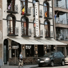 AVENUE BOUTIQUE HOTEL