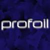 PROFOIL