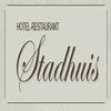 HOTEL-RESTAURANT STADHUIS