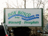 DON BOSCO WASSERIJ