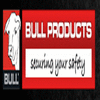 BULL PRODUCTS UK LLP