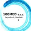 100MED DOO
