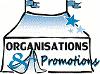 ORGANISATIONS ET PROMOTIONS
