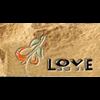 NINGXIA LOVE GOJI BIOTECHNOLOGY DEVELOPMENT CO.,LTD