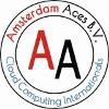 AMSTERDAM ACES