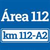 ÁREA DE SERVICIO 112