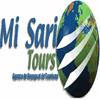 MI SARI TOURS