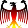 WILD BIRD INTERNATIONAL (PVT) LTD