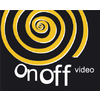 ONOFF VIDEO