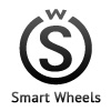 SMART WEELS
