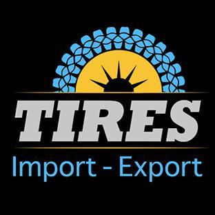IMPORT - EXPORT TIRES & SERVICE S.R.L.