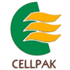 CELLPAK. KOZIATEK ZDZISLAW