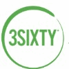 3SIXTY SUSTAINABLE LINENS LTD