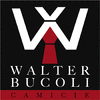 WALTER BUCOLI CAMICIE
