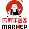 GUANGZHOU MASTER BUILDING MATERIAL CO., LTD