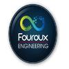 FOUROUX ENGINEERING