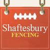 SHAFTESBURY FENCING