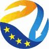 COGEN EUROPE