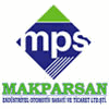 MAKPARSAN INDUSTRIYEL AUTOMOTIVE TRADING COMPANY LIMITED