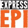 EXPRESS EPI