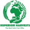 XUPERIOR HARVESTS LTD