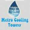 METRO COOLING TOWERS