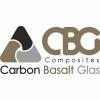 CBG COMPOSITES GMBH