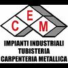 C.E.M. DI LUCENTE