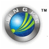 SHANGHAI JINGKE SCENTIFIC INSTRUMENT  CO.,LTD