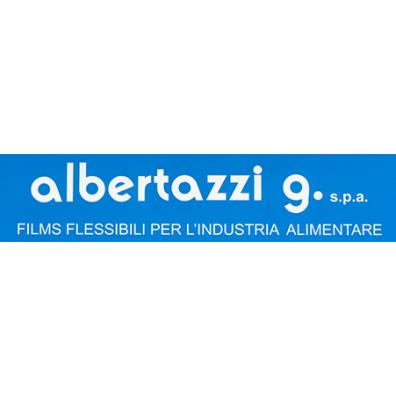 ALBERTAZZI G. FOOD PACKAGING