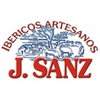 IBERICOS ARTESANOS J.SANZ
