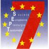 S.E.P.T.