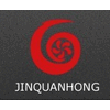 HEBEI JINQUANHONG ELECTROMECHANICAL EQUIPMENT SALES CO.,LTD