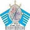 ALPHA ENGINEERING SARL WOOD & LOGGING COMPANY