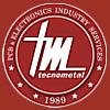 TECNOMETAL PCB