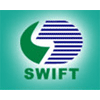 XIAMEN SWIFT INDUSTRIAL  &  TRADING CO., LTD