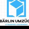UMZUG BAERLIN